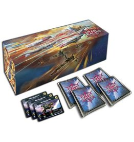 Star Realms Card Box