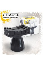 Games-Workshop CITADEL PAINTING HANDLE XL