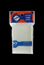 Mini European Card Sleeves