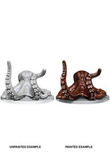 WizKids Deep Cuts - Giant Octopus