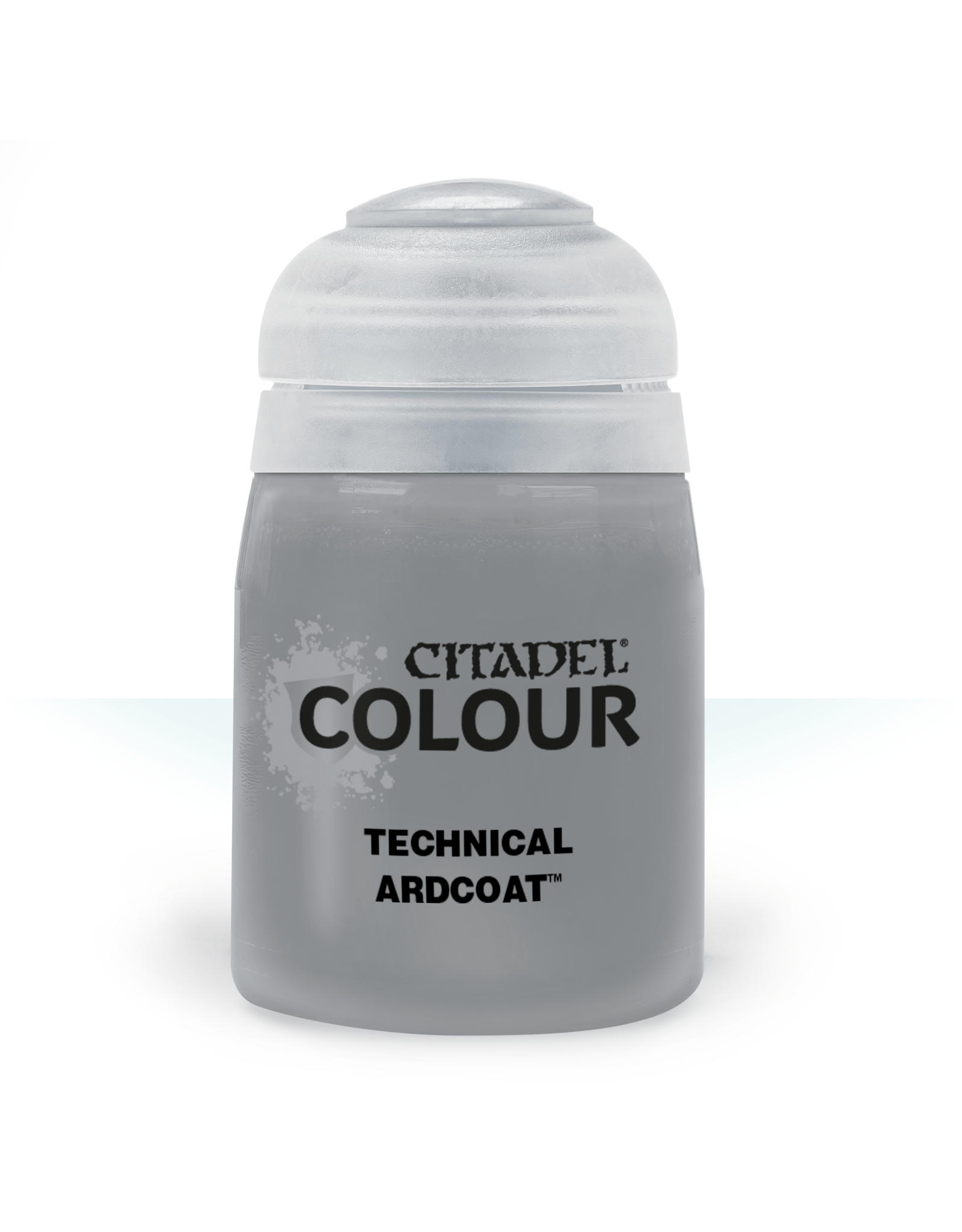 Citadel Paint TECHNICAL: 'ARD COAT (24ML)