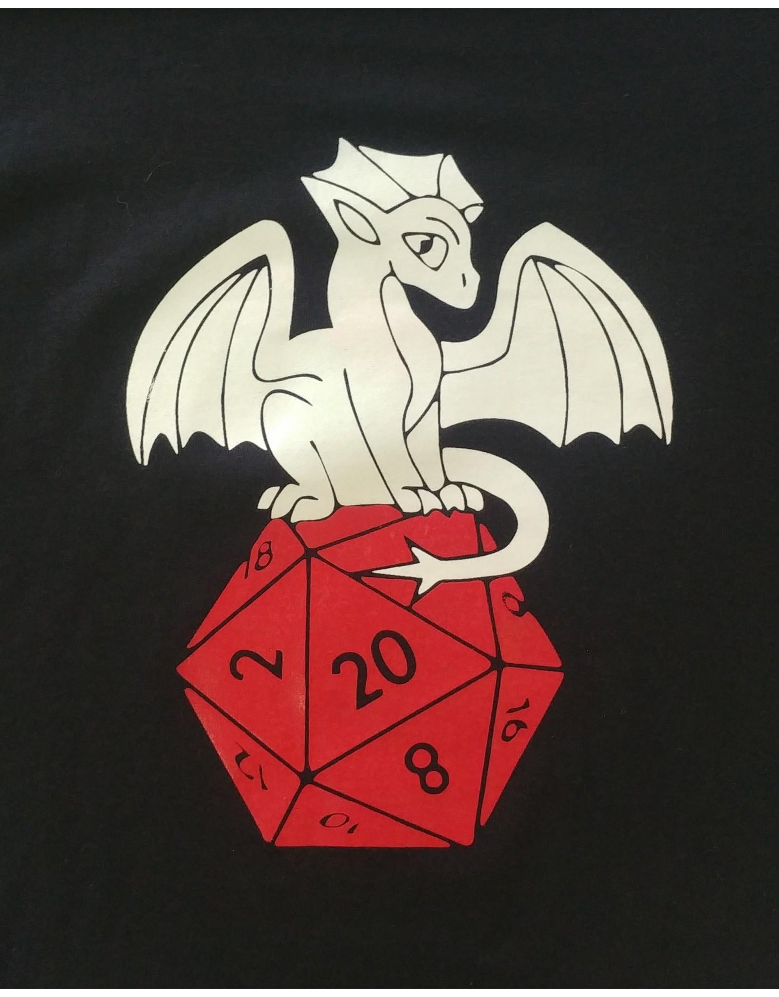 Unseen Shoppe Shirts