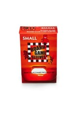 Board Game Sleeves-Non Glare Small