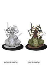 Wiz-Kids D&D Nolzur's Marvelous Miniatures: Marilith