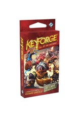 Keyforge Keyforge: Call of the Archons Deck