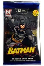 METAX Batman