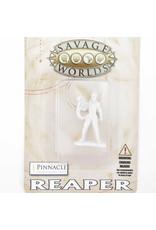 Reaper Mini Reaper Mini - Patent Scientist