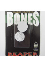 Reaper Mini Reaper Mini - Vermin, Beetles