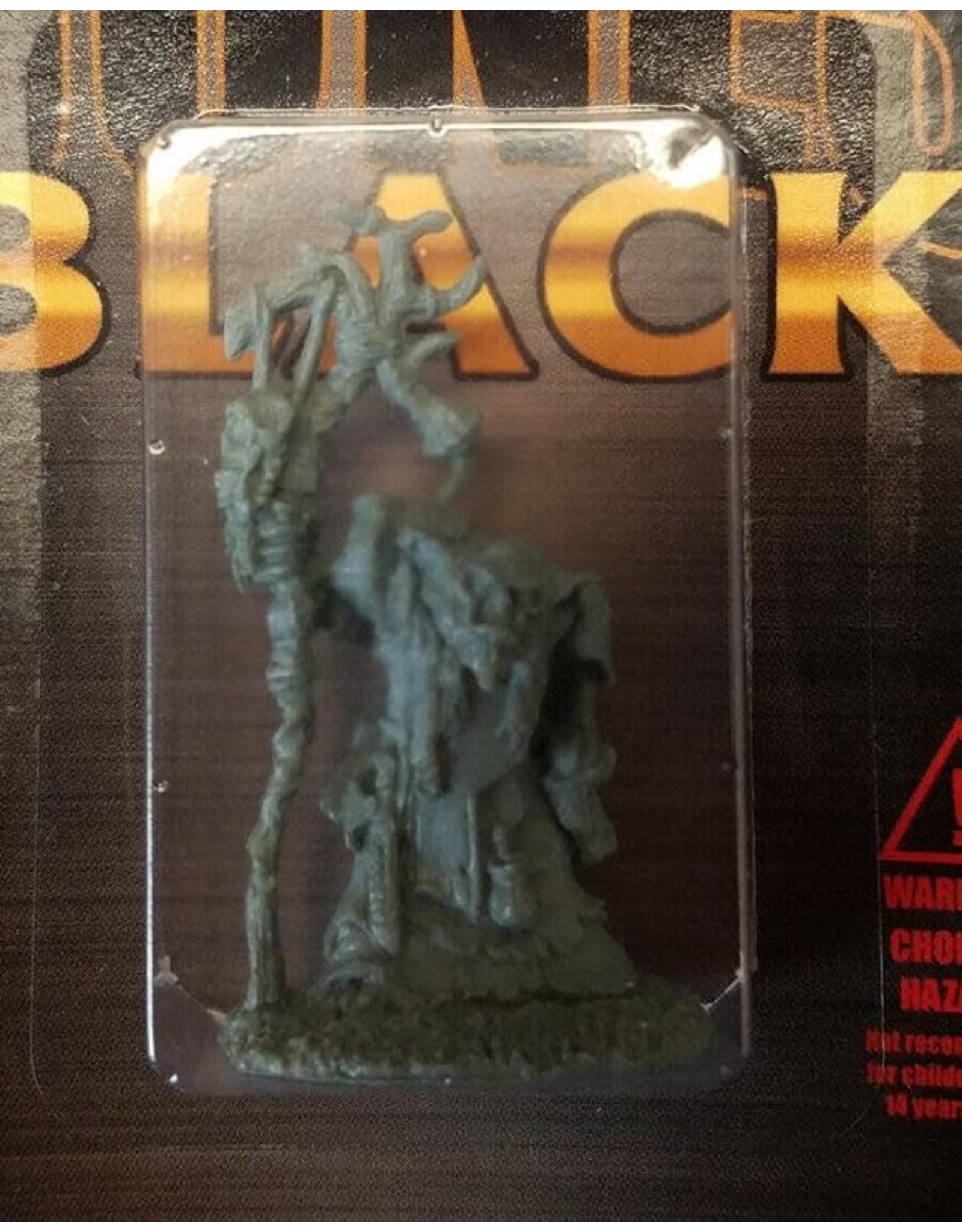 Reaper Mini Reaper Mini - Surkar, Orc Shaman