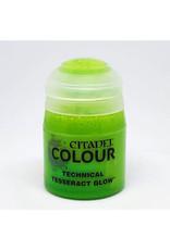Technical: Tesseract Glow (18ML)
