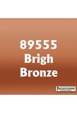 Reaper Mini Reaper Mini - Brigh Bronze PAINT 89555