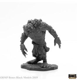 Reaper Mini Rock Troll