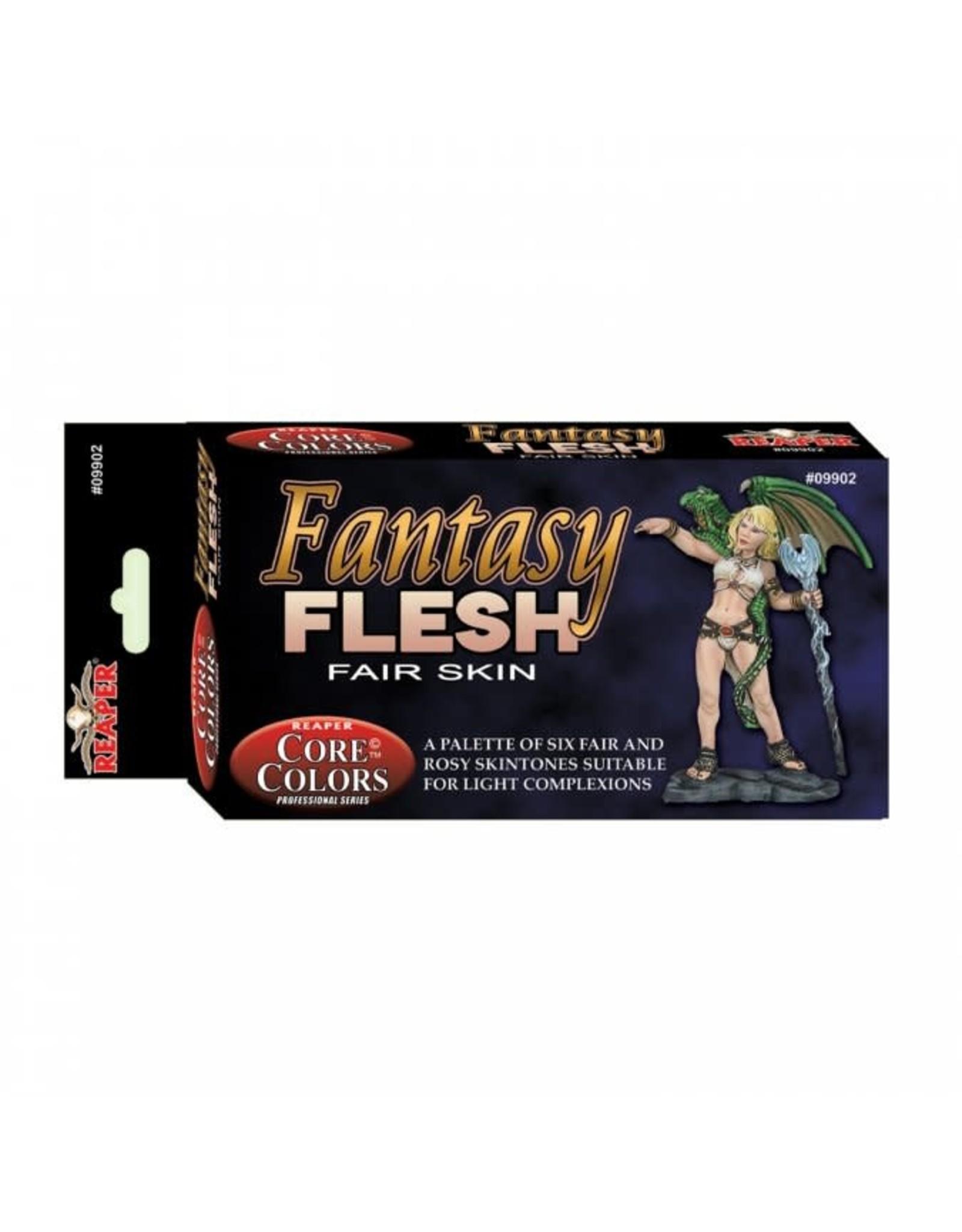 Reaper Mini Fantasy Flesh - Fair Skin