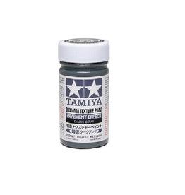 Texture Paint-Pavement Gray