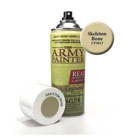 Army Painter The Army Painter Spray Skeleton Bone
