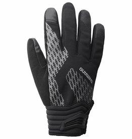Shimano Shimano Handschoenen Extreme