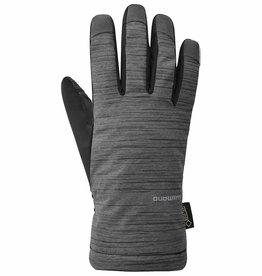 Shimano Shimano Handschoenen Gore-Tex