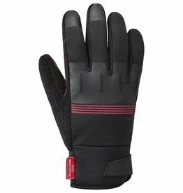 Shimano Shimano Handschoenen Windstop