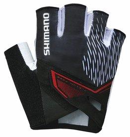 Shimano Shimano handschoenen Asphalt