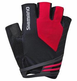 Shimano Shimano handschoenen Classic