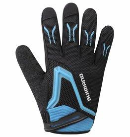 Shimano Shimano Handschoenen Free Ride