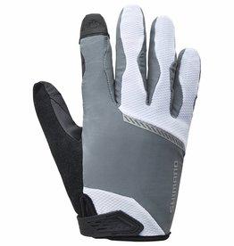 Shimano Shimano handschoenen Original