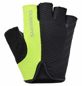 Shimano Shimano Handschoenen Touring