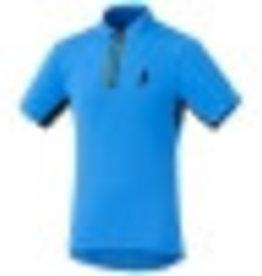 Shimano Shimano Poloshirt