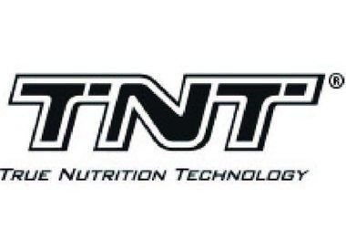 T.N.T