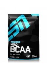 ESN Nitro BCAA 500g Beutel
