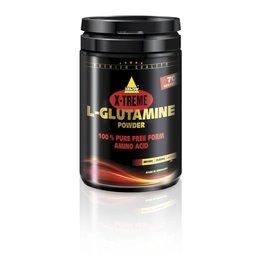 Inkospor X-TREME L-GLUTAMINE 350g