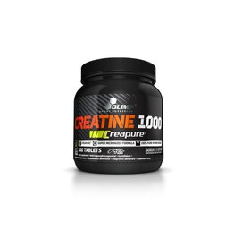 Olimp Creatine 1000 Creapure, 300 Tabletten