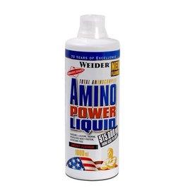Weider Amino Liquid 1L