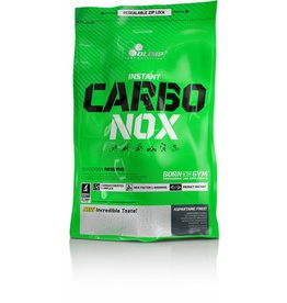 Olimp CARBO-NOX 1000g Für deine Energie!