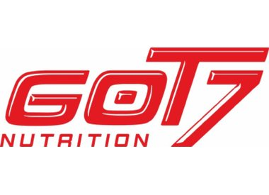 GoT 7