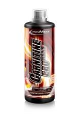 IronMaxx Carnitine Pro 500ml