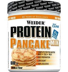 Weider Pancake