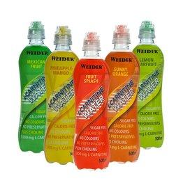 Weider l-Carnitine Drink 500ml
