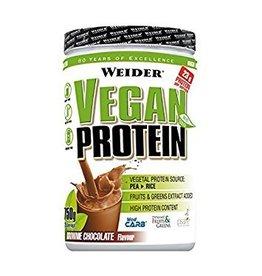 Weider Weider Vegan Protein 750g