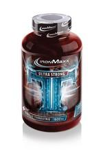 IronMaxx  Tribulus Ultra Strong