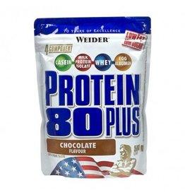 Weider Protein 80 + 500g
