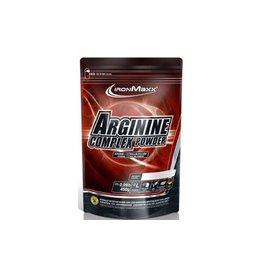 IronMaxx ArginineComplex Powder 450g
