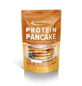 IronMaxx Protein Pancake 300g