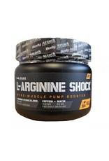 Arginine Shock 160 Kaps