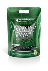 IronMaxx Instant Oats  2kg