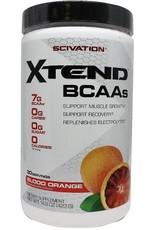 Scivation Xtend 431g