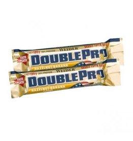 Weider Double Pro Bar 100g