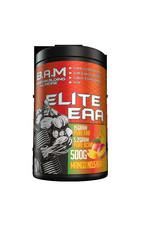 B.A.M. Elite EAA 500g