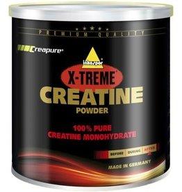 Inkospor X-Treme Creatine (CREAPURE) Pulver, 500 g Dose