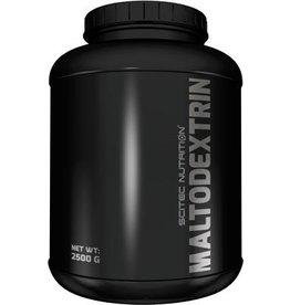 Scitec Maltodextrin, 2500 g Dose